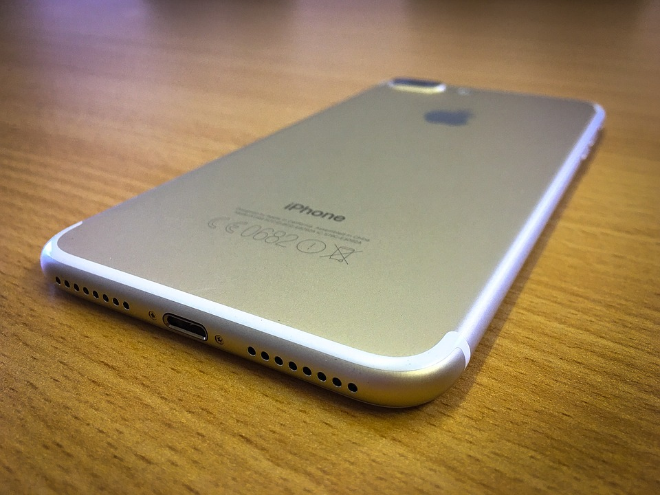 iPhone reparation i Århus og Randers